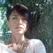Татьяна 45 Сватово