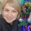 Юлия, 57, г.Гатчина