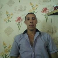 Антон, 34 года, Дева, Ростов-на-Дону