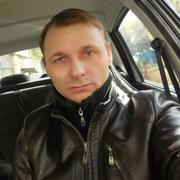 ALEXANDER, 35