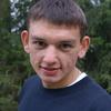 Мишка, 18, г.Екатеринбург