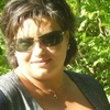 Оксана, 42, г.Михнево