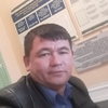 Жасур Холхужаев, 34, г.Джизак