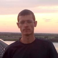 Сергей, 40 лет, Телец, Хабаровск