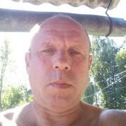 Алексей 48 Владимир