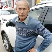 Валерий, 52 года, Рыбы, Саратов