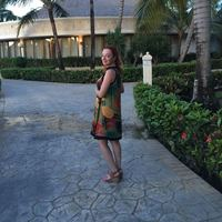 Татьяна, 42 года, Овен, Санкт-Петербург