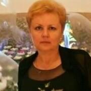 Юлия 51 Москва