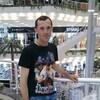 Renat Maksyutov, 34, Небит-Даг