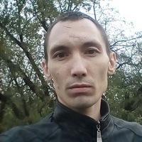 Алексей, 27 лет, Рак, Новосибирск