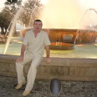 Виктор, 68 лет, Стрелец, Бергиш-Гладбах