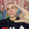 Вадим, 33, г.Воскресенск