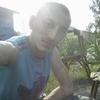 Oleg, 27, г.Барнаул