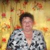 Людмила, 61, г.Маслянино