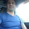 Mamed, 35, г.Шымкент (Чимкент)
