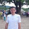 Aleksey, 40, Abinsk
