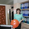 Розалия, 60, г.Новосибирск