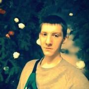 аликсандр 17 Томск