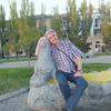 Андрей, 47, г.Смела