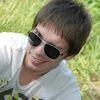 Михаил, 30, г.Пушкино