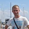 Константин, 27, г.Кропивницкий (Кировоград)