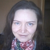 Vasilina, 35, Svetlyy
