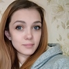 Светлана, 28, г.Хэйхэ