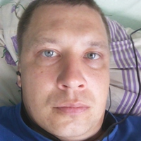 Денис, 32 года, Лев, Нижний Новгород