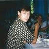 Юрий, 40, г.Похвистнево