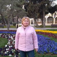 Антонина, 30 лет, Овен, Москва