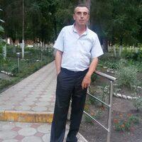 олег, 54 года, Овен, Владикавказ