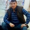 Axrorjon Otaboeyv, 33, г.Стамбул