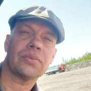 СЛАВА Залукаев 44 Уссурийск