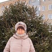 Надежда 70 Казань
