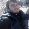 Marat Azimkuliev, 30, Kaspiysk