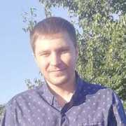 Максим Жилин 25 Таганрог
