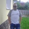 Vasya, 40, г.Львов