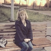 Ирина 48 лет (Весы) Нефтекамск