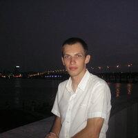 Dimych.05, 29 лет, Лев, Харьков