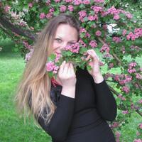 Энн, 32 года, Водолей, Днепр