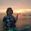 Cветлана, 53, г.Кинель