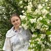 Мария, 34, г.Салехард