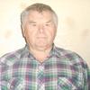 Владимир, 75, г.Новокузнецк