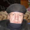 Александр, 51, г.Луцк