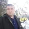 якубжон, 30, г.Санкт-Петербург