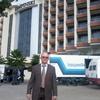 Сергей, 50, г.Архангельское