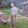 Костя, 44, г.Минск