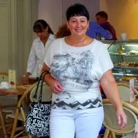 Ирина, 56 лет, Скорпион, Москва