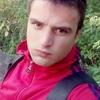 Pavel Voyna, 27, Kursk