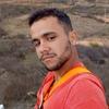 Bruno, 26, г.Рио-де-Жанейро